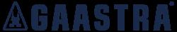gaastra-logo_2015