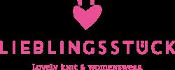 lieblingsstueck_logo