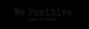 logo-wepositive2